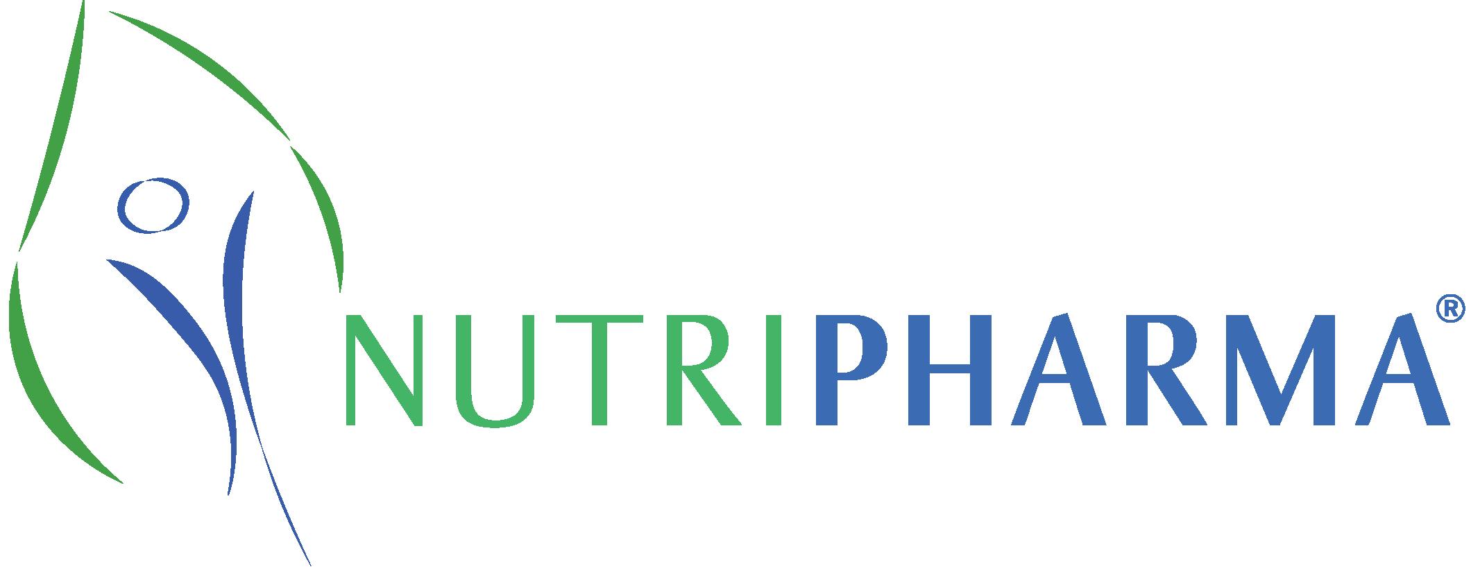 logo nutripharma-01