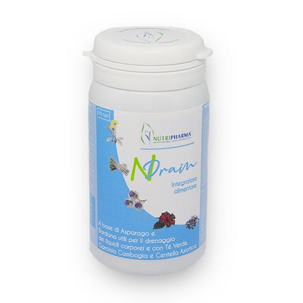 ndrain_prodotto