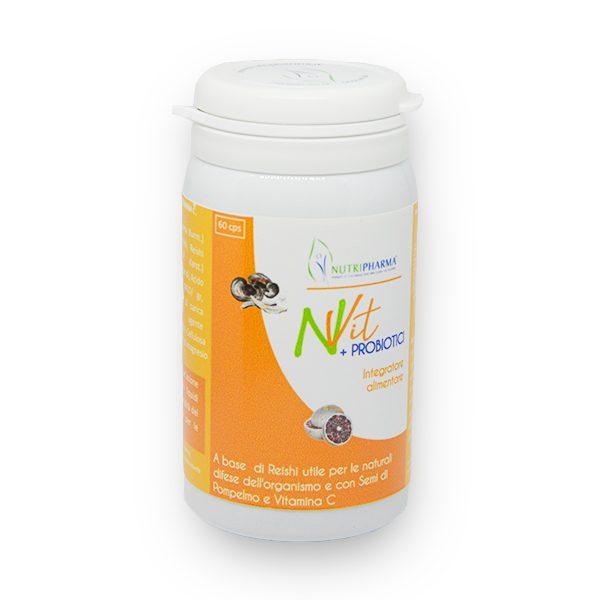 nvit_prodotto
